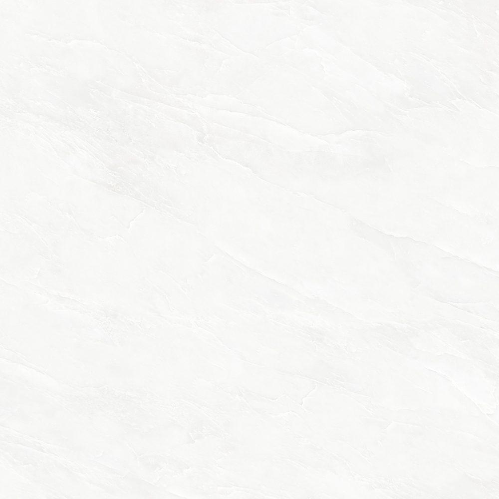 Via Lattea white marble Sintered Stone by IDYLIUM